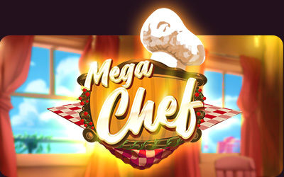 Mega Chef