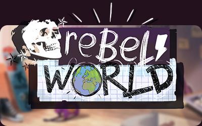 Rebel World