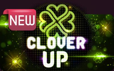 Clover Up